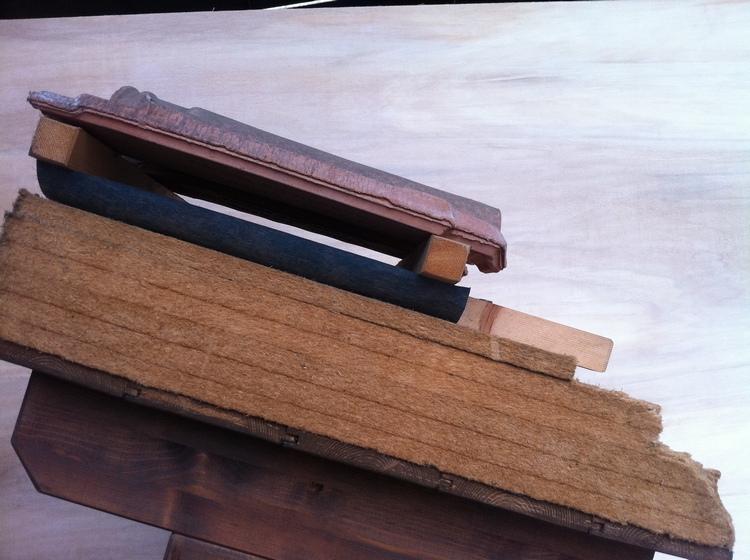 Progettazione tetti in legno napoli vendita legnami for Progettazione di mobili lavorazione del legno